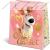 Arsuna A kis kedvencek titkos élete/The secret Life of Pets kicsi dísztasak