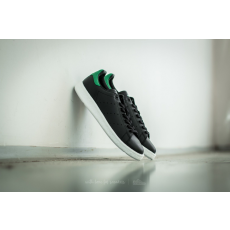 ADIDAS ORIGINALS adidas Stan Smith Core Black/ Core Black/ Green