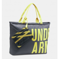 UA BIG WORD MARK TOTE Under Armour