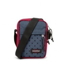THE ONE MIX DOT Eastpak