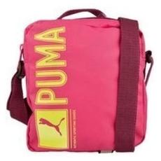 Puma oldaltáska PIONEER PORTABLE
