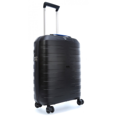 Roncato Box Bőrönd 4 kerék kabin