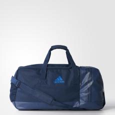 Adidas utazótáska 3S Per TB L