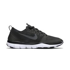 Nike Free Train Versatility (c24164)