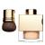 Clarins Skin Illusion - kőpúder 13 g 107 beige Női