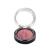 Max Factor Creme Puff - pirosító 1.5 g 15 seductive pink Női