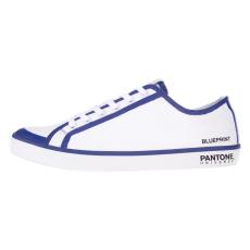Pantone Universe™ Rea Sportcipő