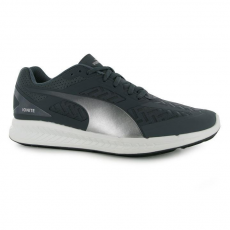 Puma férfi edzőcipő - Puma Ignite Powercool Mens Trainers