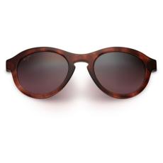 Maui Jim MJ708-02 LEILA napszemüveg