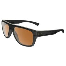 Oakley OO9199 04 BREADBOX napszemüveg