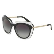 Dolge&Gabbana DG4282 675/8G napszemüveg