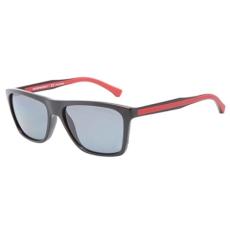 Emporio Armani EA4001 501781 EA4001 napszemüveg
