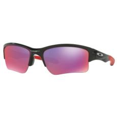 Oakley OO9200 18 QUARTER JACKET napszemüveg