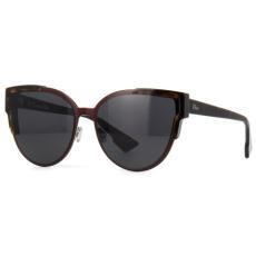 Dior WILDLYDIOR P7LY1 napszemüveg