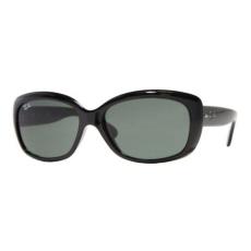 Ray-Ban RB4101 601 JACKIE OHH napszemüveg