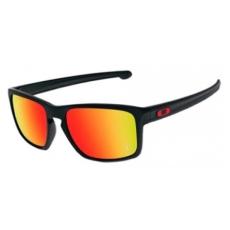 Oakley OO9262 12 SLIVER napszemüveg