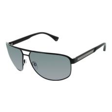 Emporio Armani EA2025 300181 napszemüveg