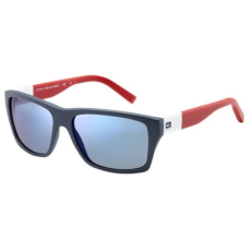 Tommy Hilfiger TH1193/S FOD23 napszemüveg