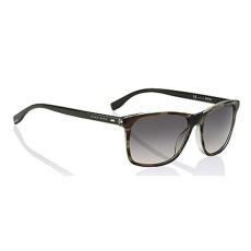 Boss 0634/S 8073H napszemüveg