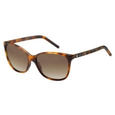 Marc Jacobs MARC 78/S 05LLA napszemüveg