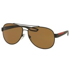Prada PS 55QS UEA5Y1 napszemüveg