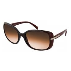 Prada PR 08OS IAD6S1 napszemüveg