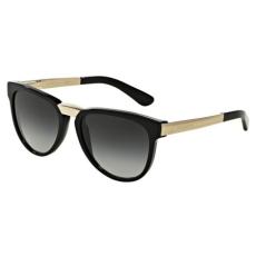 Dolge&Gabbana DG4257 501/8G napszemüveg