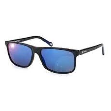 FOSSIL FOS 2021/S 29AXT napszemüveg