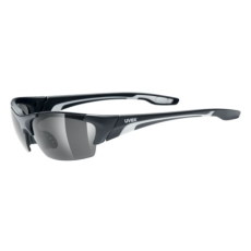 Uvex BLAZE III 5306042210 napszemüveg