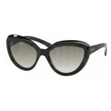 Prada PR 08RS 1AB0A7 napszemüveg
