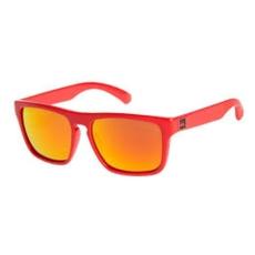 Quiksilver SMALL FRY EKS4077 XSSG napszemüveg