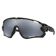 Oakley OO9290 07 JAWBREAKER napszemüveg