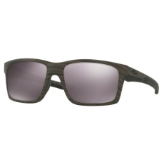 Oakley OO9264 19 MAINLINK napszemüveg