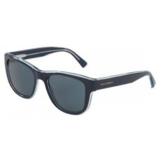 Dolge&Gabbana DG4284 304887 napszemüveg