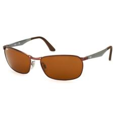 Ray-Ban RB3534 012 napszemüveg