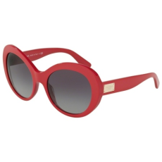 Dolge&Gabbana DG4295 30978G napszemüveg