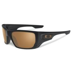 Oakley OO9194 04 napszemüveg