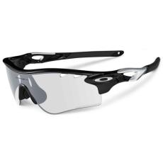 Oakley OO9181 36 RADARLOCK PATH napszemüveg
