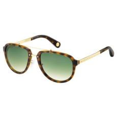 Marc Jacobs MJ515/S 0OULA napszemüveg