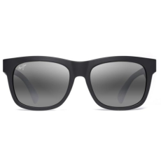 Maui Jim MJ730-10M SNAPBACK napszemüveg