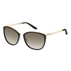 Max Mara MM CLASSY I NO1HA napszemüveg