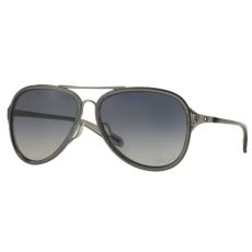 Oakley OO4102 13 KICKBACK napszemüveg
