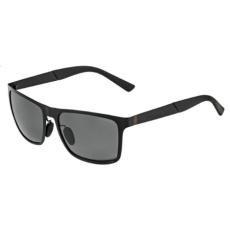 Gucci GG2238/S PDEEU napszemüveg