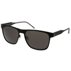 Tommy Hilfiger TH1394/S R12NR napszemüveg