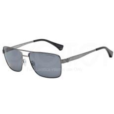 Emporio Armani EA2019 300381 napszemüveg