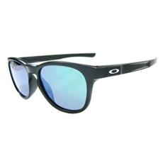 Oakley OO9315 07 STRINGER napszemüveg