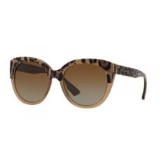 Dolge&Gabbana DG4259 2967T5 napszemüveg