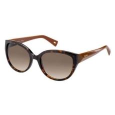 Max Mara MM ANNY II C40JD napszemüveg