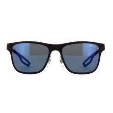 Prada PS 56QS TFY9Q1 napszemüveg