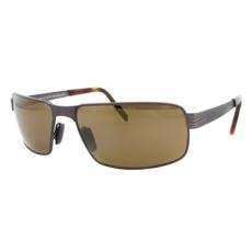 Maui Jim MJ187-01M napszemüveg
